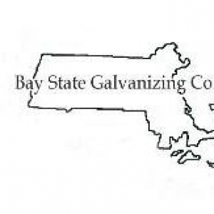 Bay State Galvanizing Inc