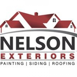 Nelson Painting