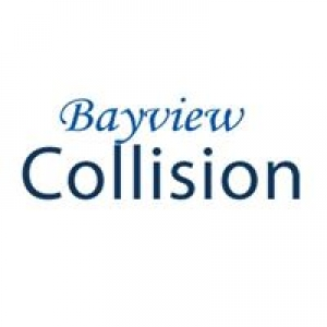 Bayview Collision Inc
