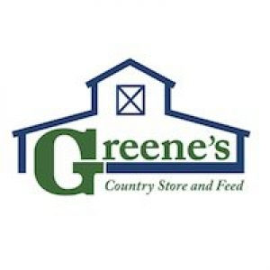 Greenes Country Store