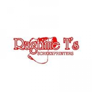 Ragtime T's