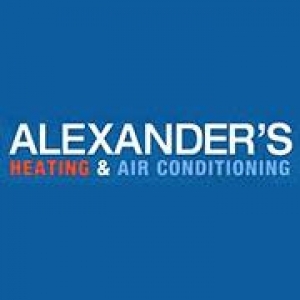 Alexander Heating & Air Conditioning