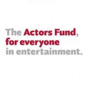 Actors Fund Aurora