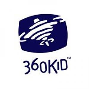 360 Kid
