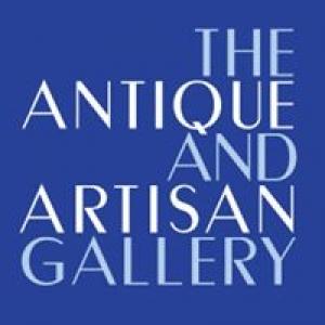 Antique & Artisan Center