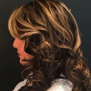 ACT IV Hair Design