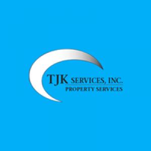 TJK Services