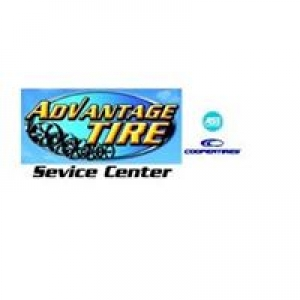 Advantage Tire Inc