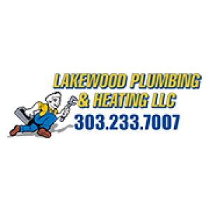 Lakewood Plumbing & Heating