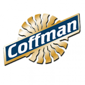 The Coffman and Company
