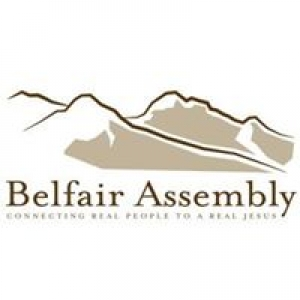 Belfair Assembly of God