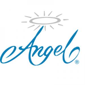Angel Water
