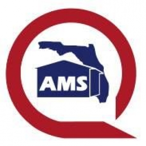 AMS Roofing & All Exterior Improvements