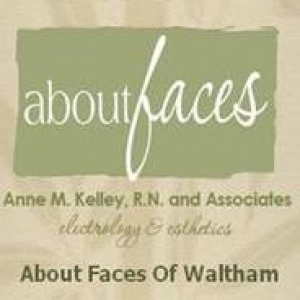 About Faces of Waltham