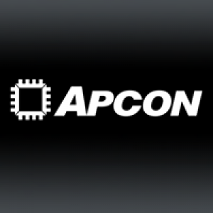 Apcon Construction Co Inc