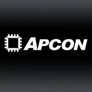 Apcon Construction Co Inc
