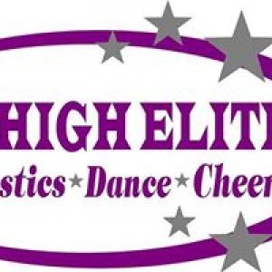 AIM High Gymnastics & Dance