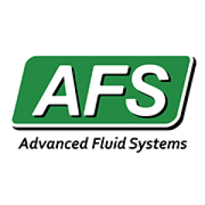 Advanced Fluid Systems Inc
