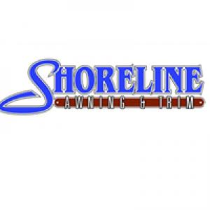 Shoreline Auto Upholstery