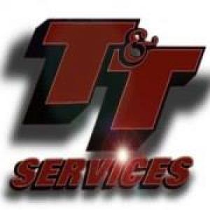 T & T Tree Service Inc