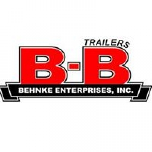Behnke Enterprises Inc