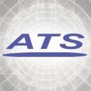 Advanced Tech Supply, Inc.