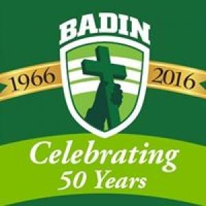 Badin High School