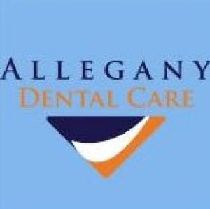 Allegany Dental Care