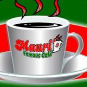 Mauri's Famous Cafe