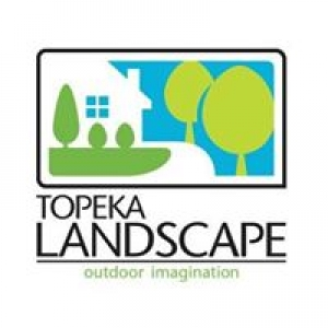 Topeka Landscape Inc