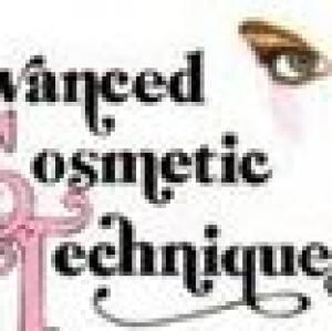 Advanced Cosmetic Techniques