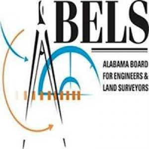 Ashville Land Surveying LLC
