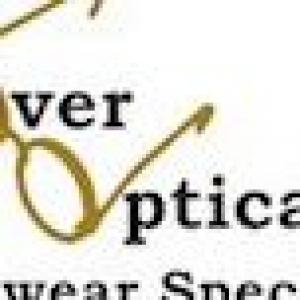 Andover Optical Inc
