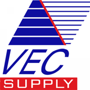 American Electronic Supply Co