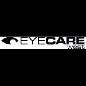 Bellflower Eye Care