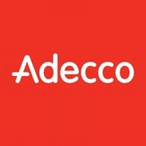 Adecco Staffing