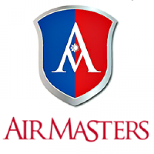 Air Masters