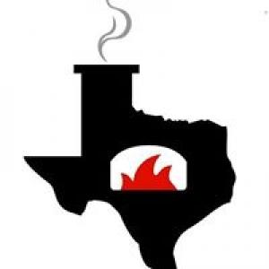 North Texas Chimney & Hearth