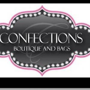 Confections Boutique & Bags