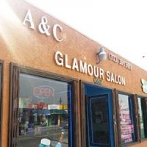 A & C Glamour Salon