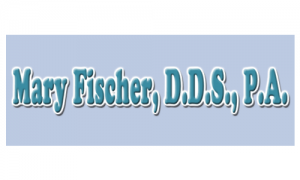 Fischer Mary DDS PA