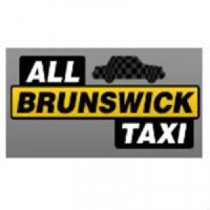 All Brunswick Taxi
