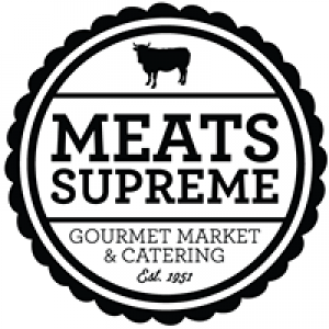 Meat Supreme Inc