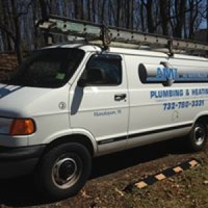 Ami Plumbing & Heating