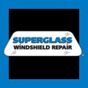 Super Glass Windshield Repair