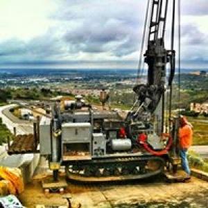 2 R Drilling Inc