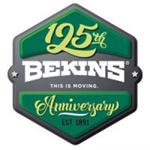 Bekin Van Lines