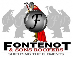 Fontenot & Son's Roofers Inc.