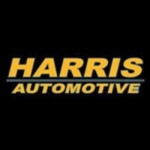 Harris Automotive