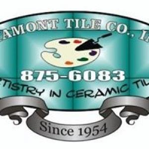 Altamont Tile Co Inc